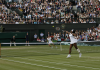 Φοβερή κίνηση από το Wimbledon : Δίνει αποζημίωση στους παίκτες!