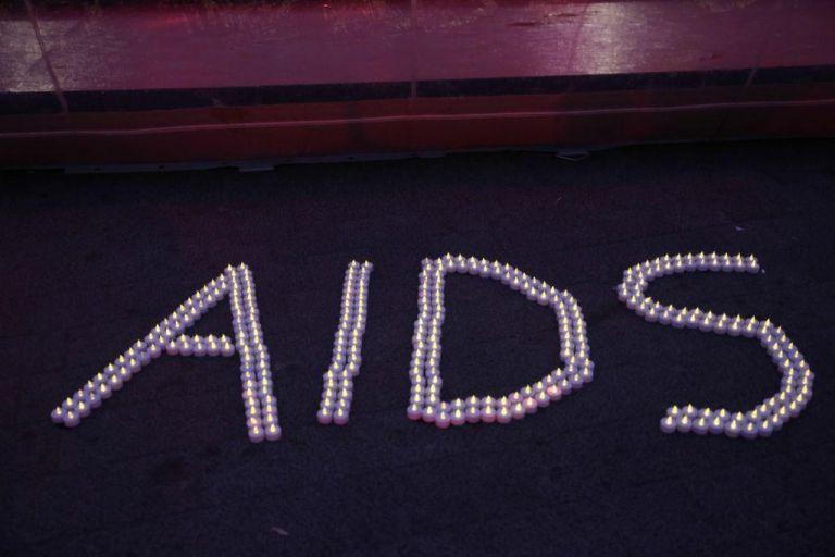 AIDS : Βραζιλιάνος ο πρώτος ασθενής που θεραπεύτηκε πιθανώς μόνο με φάρμακα | to10.gr