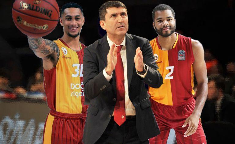 Ερντογάν αποκλειστικά στο «10» | to10.gr