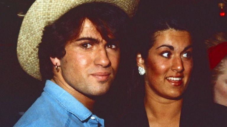 Μέλανι Παναγιώτου : Ποια ήταν η αιτία θανάτου της αδερφής του Τζορτζ Μάικλ | to10.gr