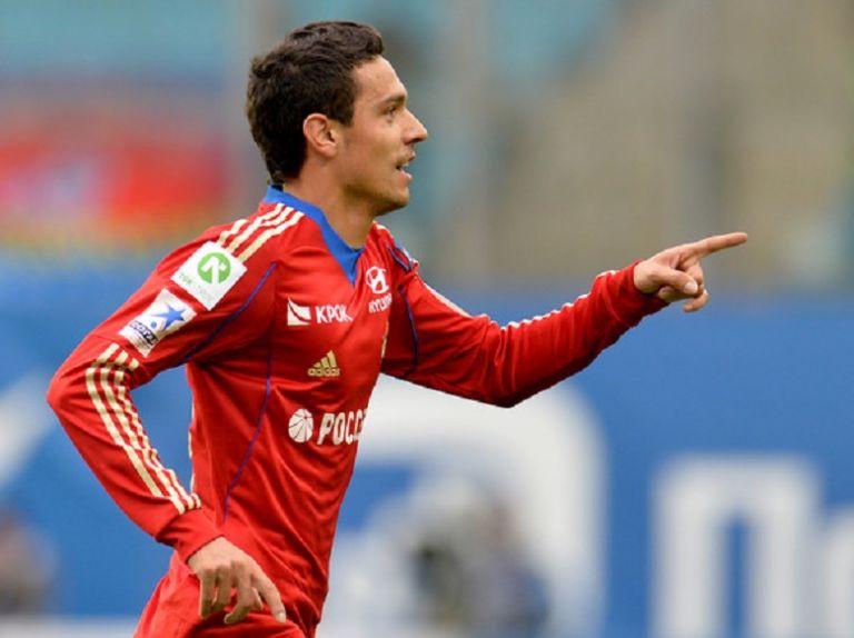 Κοιτάζει Μιλάνοφ ο ΠΑΟΚ | to10.gr