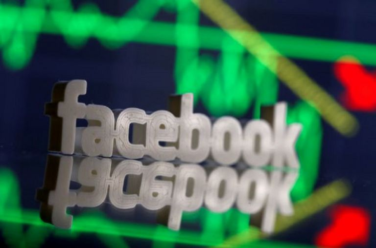 Facebook: Απώλειες δισ. δολαρίων από το μποϊκοτάζ πολυεθνικών που αποσύρουν διαφημίσεις   to10.gr