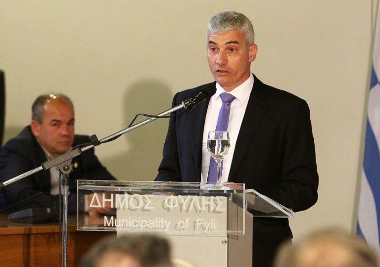 ΑΕΚ : Ο Γιώργος Πραχαλιάς διευθυντής στο κλειστό των Λιοσίων | to10.gr