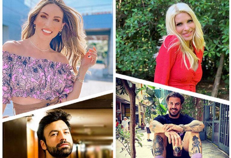 Η μεγάλη ανατροπή στο Instagram: Ο Έλληνας με τους περισσότερους followers είναι… | to10.gr
