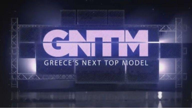 GNTM : Άφωνοι οι παίκτες! Γυμνή φωτογράφιση στην πρώτη δοκιμασία αποχώρησης | to10.gr