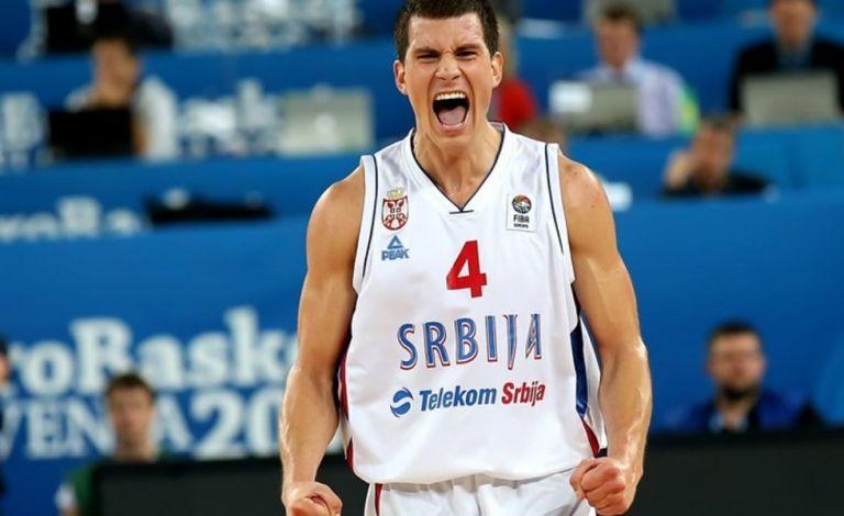 Παναθηναϊκός : Τελειώνει του Νέντοβιτς, στην Ελλάδα ο παίκτης | to10.gr