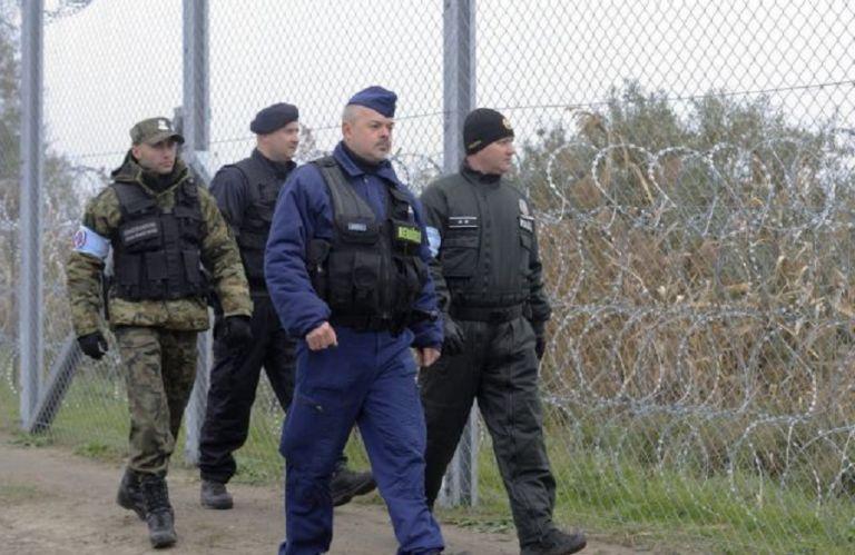 Κορωνοϊός : Η Ουγγαρία κλείνει τα σύνορά της – Ποιες χώρες κατατάσσονται στην «κόκκινη ζώνη» | to10.gr