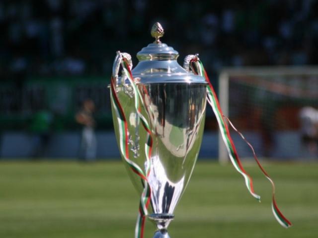 Αναβολή στην έναρξη του πρωταθλήματος στην Βουλγαρία (pic) | to10.gr