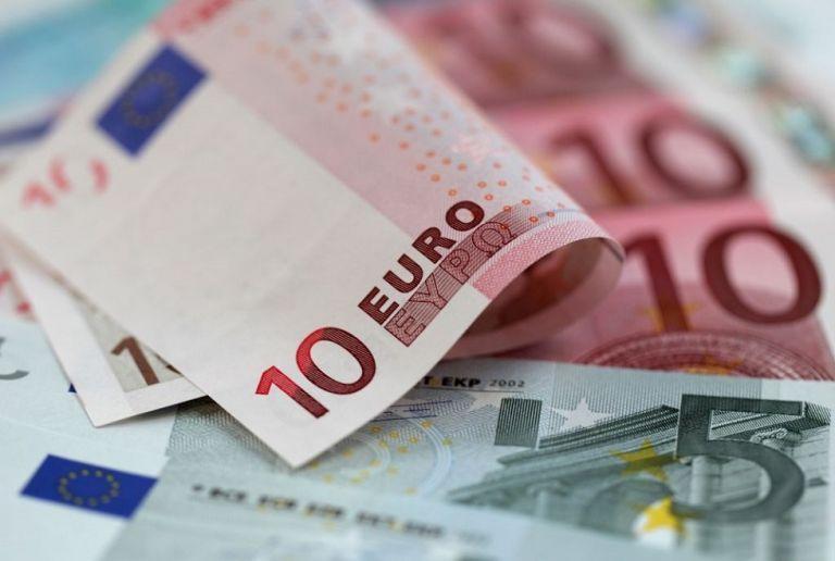 Επίδομα 534 ευρώ: Όλες οι ημερομηνίες για τις πληρωμές μέχρι τον Οκτώβριο   to10.gr