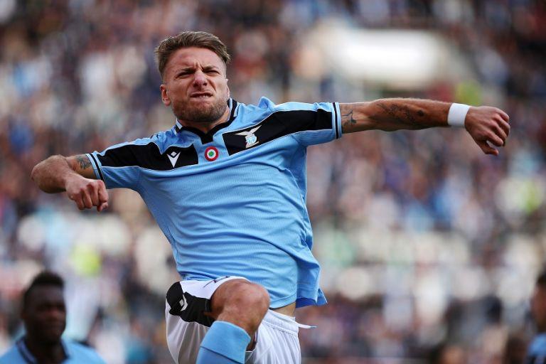 Serie A : Ανακοίνωσε τους καλύτερους της σεζόν | to10.gr