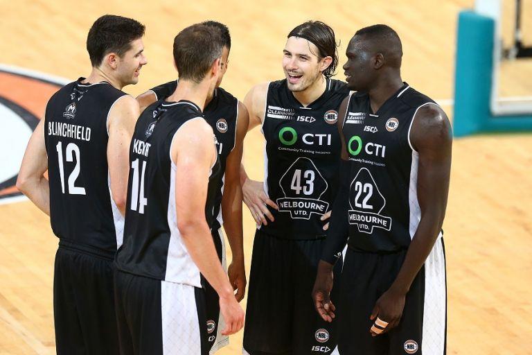 Μέλμπουρν Γιουνάιτεντ : Δώδεκα παίκτες θετικοί στον κορωνοϊό   to10.gr