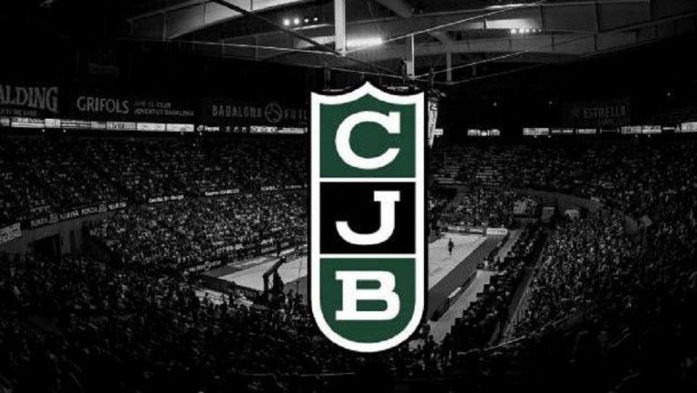 Μπανταλόνα : Δύο κρούσματα κορωνοϊού στην ομάδα μπάσκετ | to10.gr