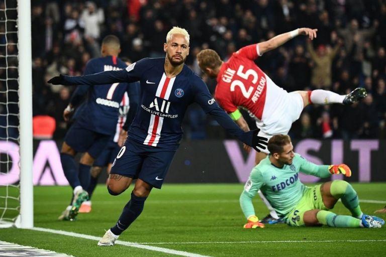 Ligue 1 : Έγινε γνωστό το πρόγραμμα της πρώτης αγωνιστικής   to10.gr