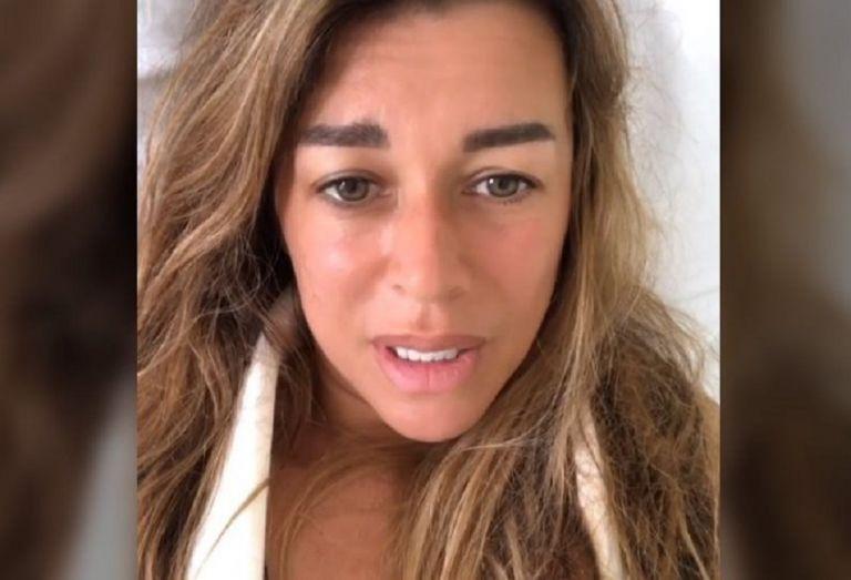 «Έκανα πέντε ώρες χειρουργείο» – Η Έρρικα Πρεζεράκου μιλά στο MEGA μετά το ατύχημα | to10.gr