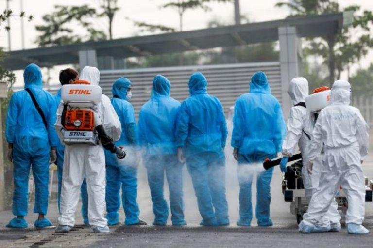 Κορωνοϊός : Οι τρεις περιοχές που αντιστέκονται στην πανδημία | to10.gr