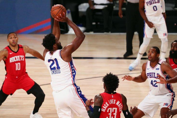 Τα αποτελέσματα του NBA (vids) | to10.gr
