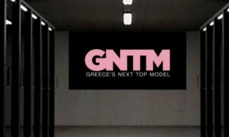 GNTM : Είναι ζευγάρι και εκτός ριάλιτι – Αυτή είναι η πρώτη φώτο τους στο instagram | to10.gr