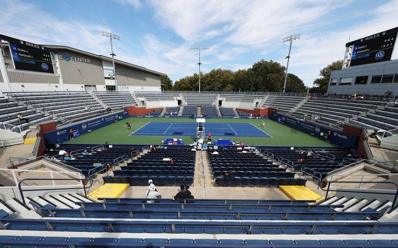 Το τένις στηρίζει το NBA : Αναβολή των αγώνων στη Νέα Υόρκη
