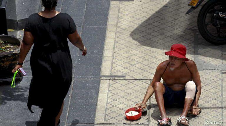 Κορωνοϊός : Ερχεται παγκόσμια φτώχεια και διεύρυνση των κοινωνικών ανισοτήτων | to10.gr