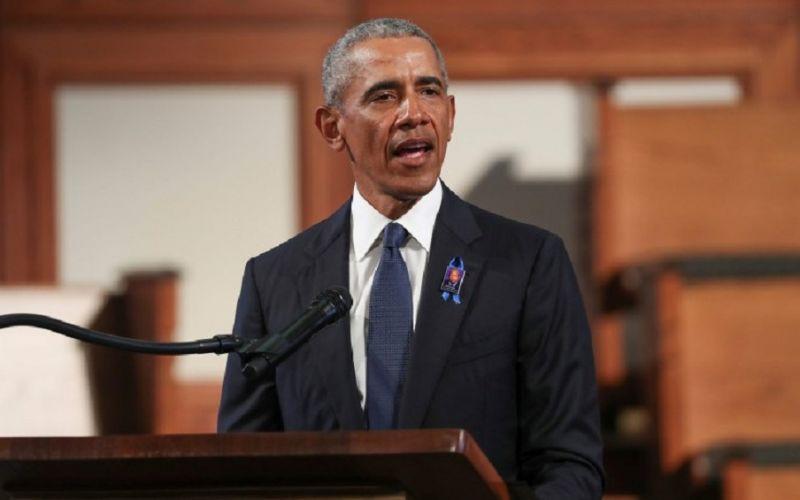 Στηρίζει τους Μιλγουόκι Μπακς ο Ομπάμα