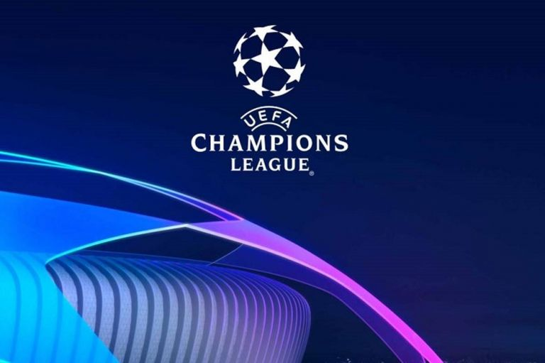 Champions League : Αναβλήθηκε αγώνας των προκριματικών λόγω κορωνοϊού | to10.gr