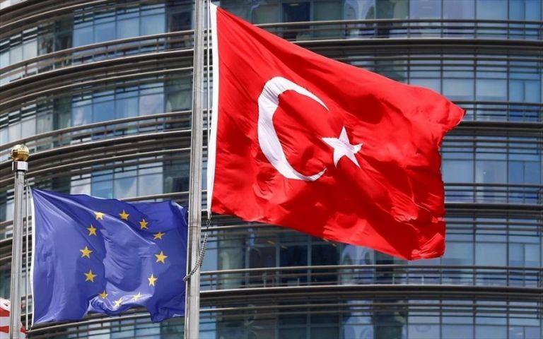 Διπλωματικό «σκάκι» Ελλάδας – Τουρκίας με φόντο την γερμανική μεσολάβηση | to10.gr
