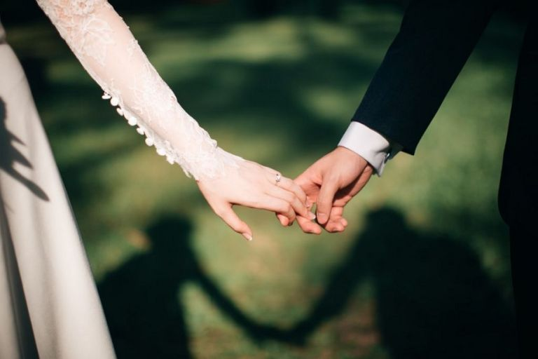 Αλεξανδρούπολη : Εννιά τα κρούσματα κορωνοϊού στον γάμο   to10.gr