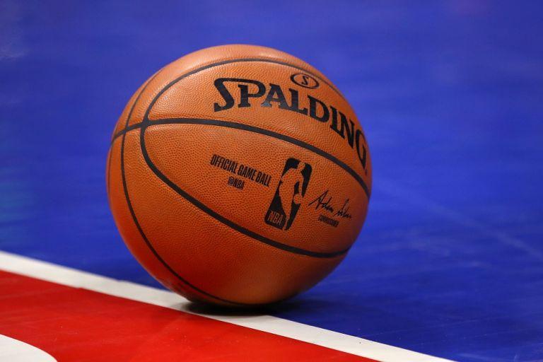 Τα αποτελέσματα της βραδιάς στο NBA | to10.gr