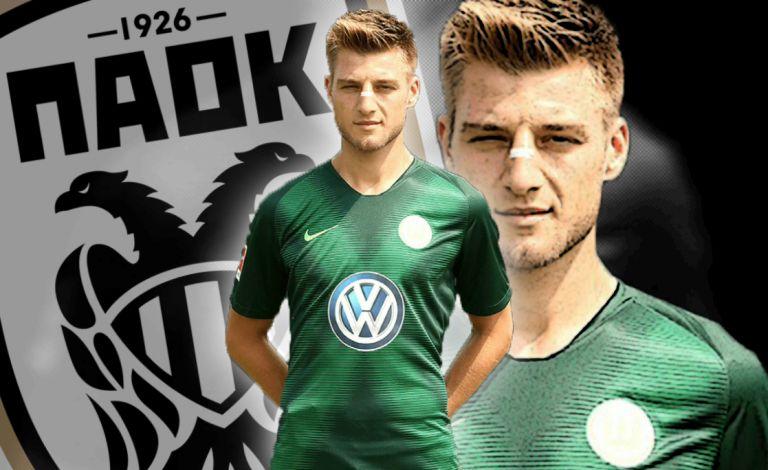 Αποκάλυψη: Επαφή Ρέμπε με Κνόχε – «Ελα στον ΠΑΟΚ να παίξεις Champions League» | to10.gr