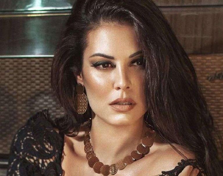 Μαρία Κορινθίου : «Η ομορφιά μού έχει κλείσει πόρτες στο θέατρο» | to10.gr