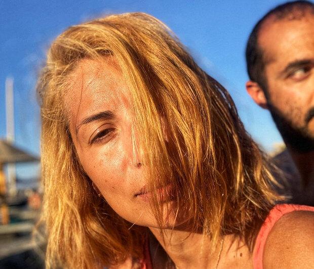 Μαρία Ηλιάκη: Είναι έξαλλη με τη διαμονή της στην Ελβετία και δεν φαντάζεσαι γιατί (vids) | to10.gr