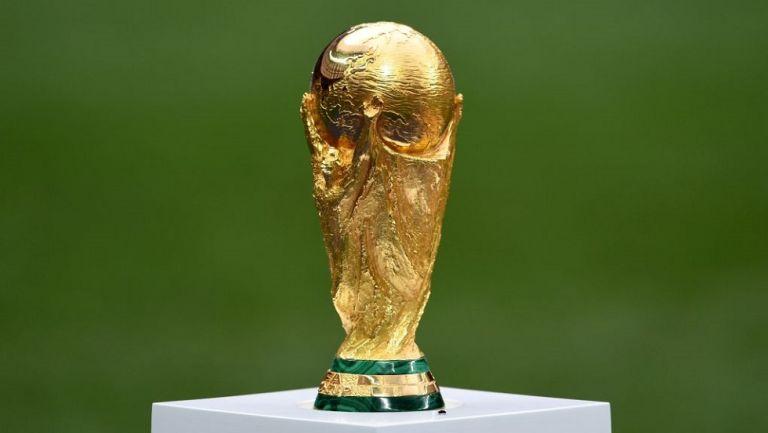 Τουρνουά πρόβα τζενεράλε στο Κατάρ ενόψει Μουντιάλ | to10.gr