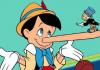 Το ψέμα των «νεροπίστολων»: Η δήλωση της Ριζούπολης που την μετέτρεψαν σε… ορισμό