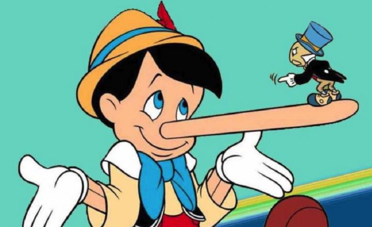 Το ψέμα των «νεροπίστολων»: Η δήλωση της Ριζούπολης που την μετέτρεψαν σε… ορισμό   to10.gr