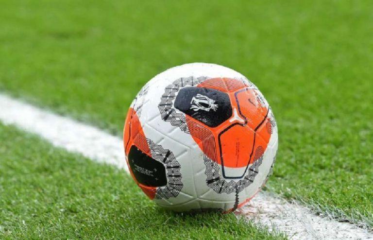 Premier League : Ανακοινώθηκαν οι ημερομηνίες των αγωνιστικών της νέας σεζόν | to10.gr