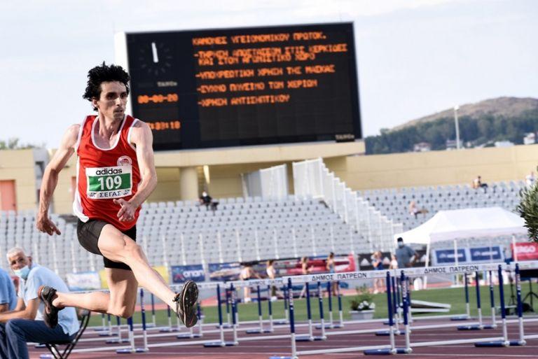 Ολυμπιακός : Προβάδισμα στην κούρσα για τον τίτλο | to10.gr