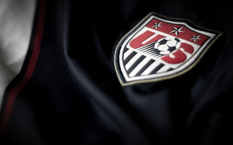 Οι πέντε… λόγοι που το μέλλον του ποδοσφαίρου ανήκει στην Αμερική (pics & vids) | to10.gr