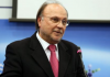 Επιστολή Διαθεσόπουλου στην ΕΟΕ για το αθλητικό νομοσχέδιο