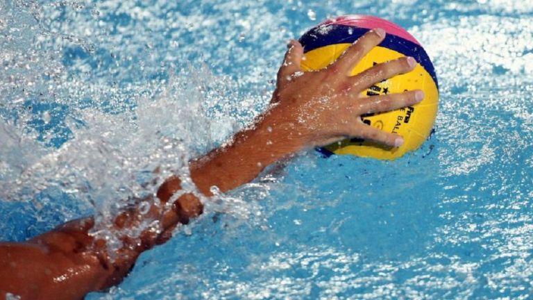 Η κλήρωση της σεζόν 2020-21 στην Α΄ Εθνική γυναικών | to10.gr