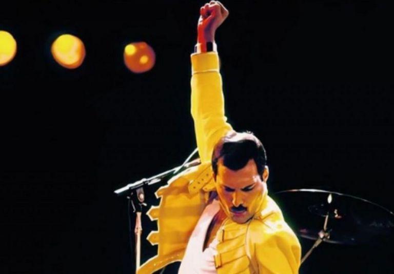 Bohemian Rhapsody : Το παρασκήνιο και όλες οι λεπτομέρειες πίσω από το θρυλικό τραγούδι των Queen | to10.gr
