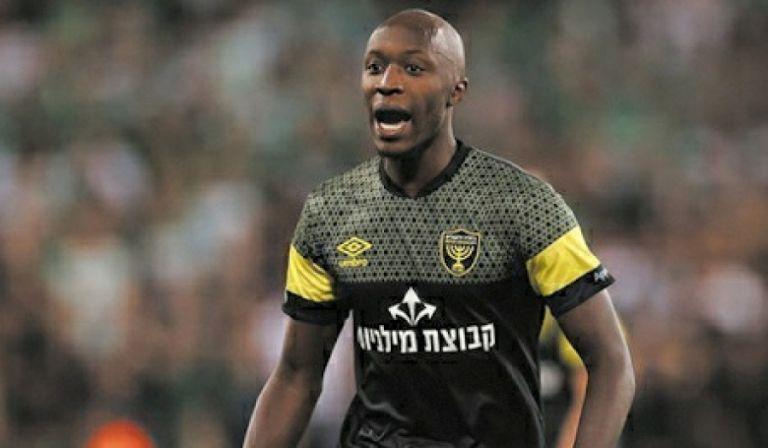 Επιβεβαιώνουν οι Ισραηλινοί: «Ολυμπιακός και Μπεϊτάρ συζητούν για τον Κοντέ» | to10.gr