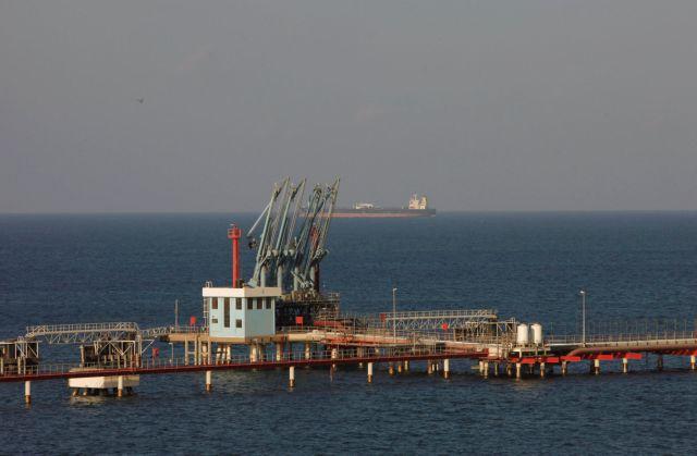 «Βόμβα» Λίβυου ΥΠΕΞ : «Θα διαπραγματευτούμε με την Ελλάδα για τα θαλάσσια σύνορα» | to10.gr