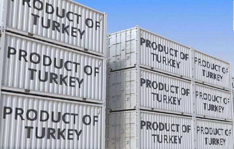 «Βόμβα» της Σαουδικής Αραβίας στον Ερντογάν – Κηρύσσει επίσημο εμπάργκο σε όλα τα τουρκικά προϊόντα   to10.gr