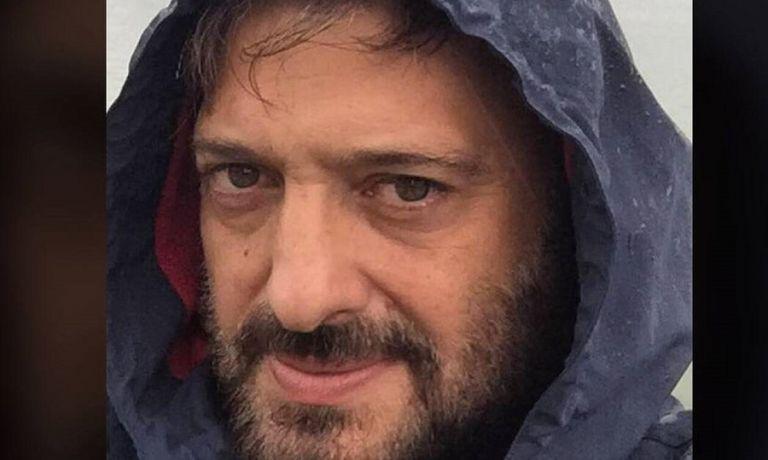 Βαρύ πένθος για τον Χρήστο Φερεντίνο: Λύγισε ο παρουσιαστής   to10.gr