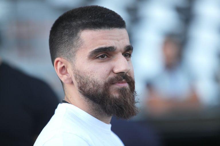 Γ. Σαββίδης : «Ένα ακόμα βήμα, συγχαρητήρια ΠΑΟΚαρα» (pic) | to10.gr