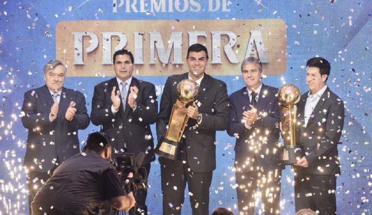 FIFA : Ισόβιος αποκλεισμός για τον πρόεδρο της Ολίμπια Ασουνσιόν | to10.gr