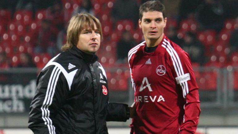 «Ο Ενινγκ απολύθηκε από έναν πρώην παίκτη του» | to10.gr