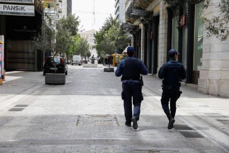 Κορωνοϊός : «Κυκλώνας» νέων μέτρων στην Αττική – Ποιοι παράγοντες θα καθορίσουν το lockdown | to10.gr