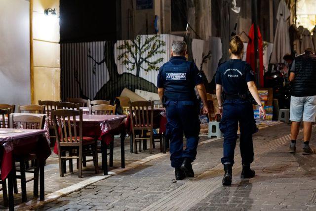 Κορωνοϊός : Τρομάζει η αύξηση νεκρών, κρουσμάτων και διασωληνωμένων – Όλα τα μέτρα που προτείνουν οι ειδικοί | to10.gr