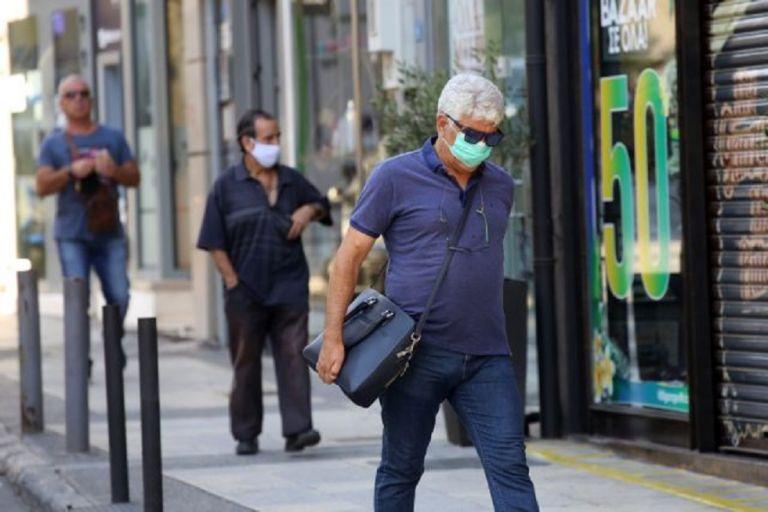 Κορωνοϊός : Φόβοι για νέα έξαρση της πανδημίας το φθινόπωρο – Προβληματίζει η διασπορά στις ηλικίες 50-60 ετών | to10.gr